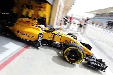 Wallpapers Bahrain Grand Prix Of 2016 Marco S Formula 1 Page