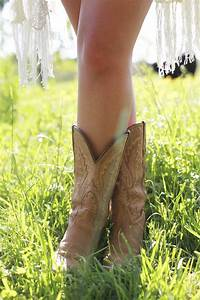 Fringe And Cowboy Boots Pictures, Photos, and Images for ...