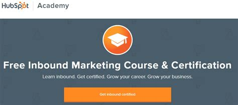 learn marketing free 24 best courses to learn digital marketing for free