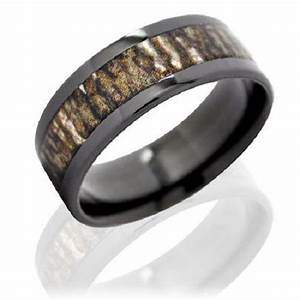 mossy oak wedding rings for her images With mossy oak wedding rings