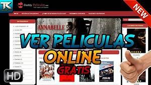 Küchenplaner Online Gratis : las mejores paginas para ver y descargar pel culas online en espa ol latino actualizado 2017 ~ Indierocktalk.com Haus und Dekorationen
