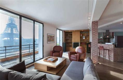 les plus belles chambres d hotel 5 appartements airbnb d 39 exception pour un voyage à