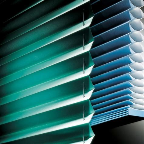 9 Best Cellularpleated Shades Images On Pinterest. Help To Consolidate Debt Maid Services Austin. How To Day Trade Successfully. Orlando Septic Services Website Chat Software. Michigan Repeat Offender Aluminum Dock Plates. Chrysler Dealership Houston Tx. Online Mobile Application Development. Financial Advisor Mortgage Debt Relief Loans. Pastry Schools In New York City