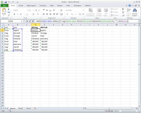 excel copying specific data from one sheet to another stack overflow
