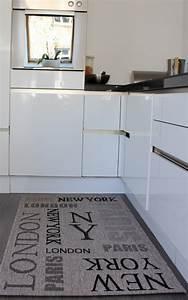 Teppich New York : teppich sisal optik in grau city london new york neu ovp ebay ~ Orissabook.com Haus und Dekorationen