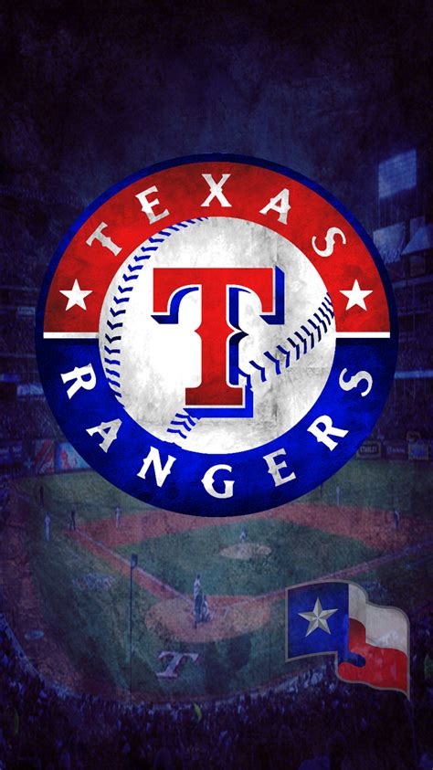 texas rangers iphone wallpaper gallery