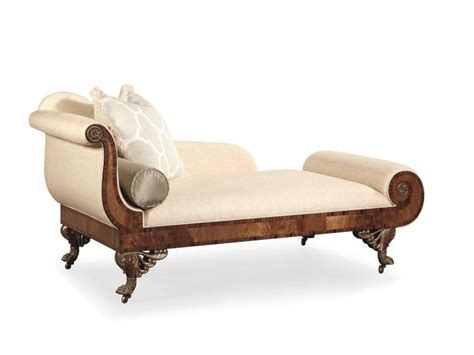 livingroom chaise century furniture living room heron chaise 44 746 hickory furniture mart hickory nc