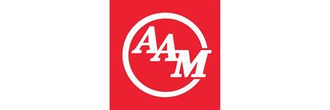aam powertrain webstore