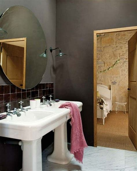 Simple Master Bathroom Ideas by Simple Master Bathroom Constructions Iroonie