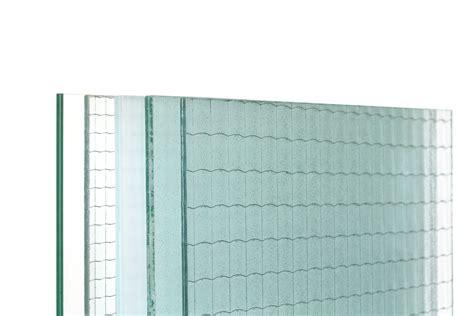 quelle vitrage pour une cloison atelier d artiste verre feuillet 233 vitrage phonique tremp 233