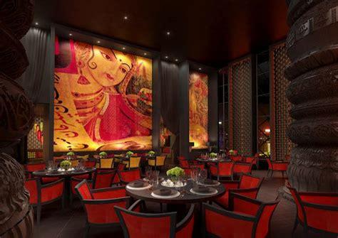 jw marriott marquis dubai indian restaurant false