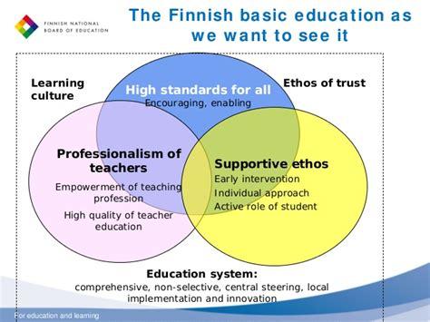 basic education reform in finland 500   basic education reform in finland 16 638