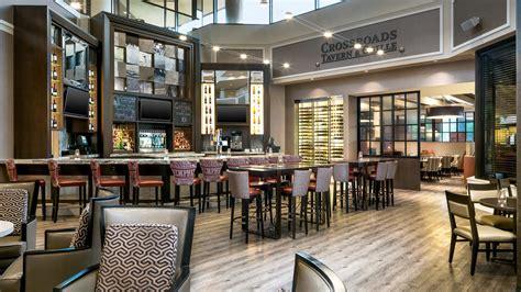 Event Venues In Memphis Sheraton Memphis Downtown Hotel