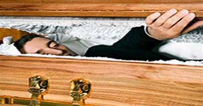 Coffin Dead Alive Rise Checking Cnbc Accounts