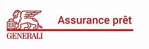 Assurance Prêt Immobilier Comparatif : generali assurance pr t immobilier votre cr dit assur ~ Medecine-chirurgie-esthetiques.com Avis de Voitures