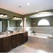 Master Bathroom Designs Master Bathroom Designs Bathrooms Ideas For A 8 X 5 Bathroom On Master Bath Floor Plans With Master Bathroom Ideas For Traditional Master Bathroom Ideas 2 Modern Master Bathroom Designs For Young Home Interior Design