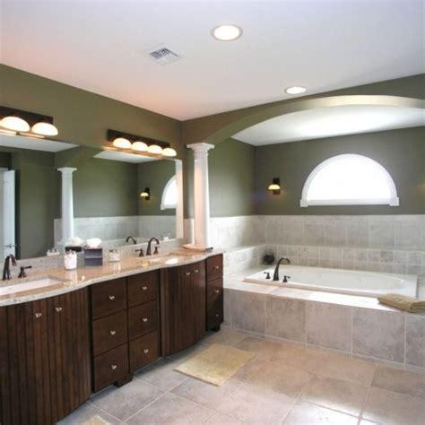 home depot bathroom designs bathroom design felmiatika com part 2