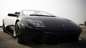Lamborghini Wallpapers Full HD Free Download