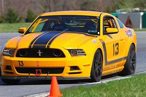 2013 Boss 302 S for sale - The Mustang Source - Ford Mustang Forums