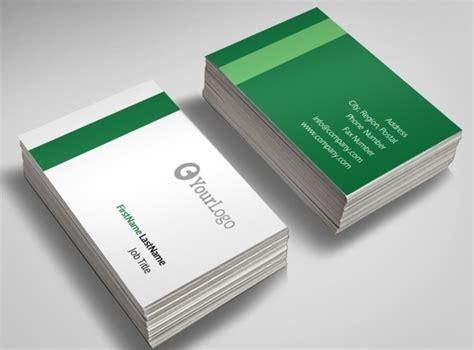 templates buisness card solar solar energy company business card template