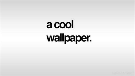 Funny Lock Screen Backgrounds Windows Themes Cool Wallpaper Free 12873 Wallpaper Walldiskpaper