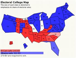 How Much Difference Does the Small State Advantage in the ...