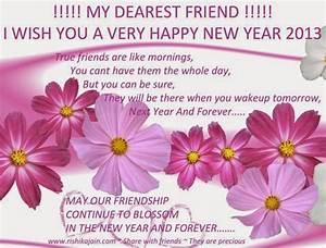 Happy New Year 2015 Wishes - Happy New Year 2015