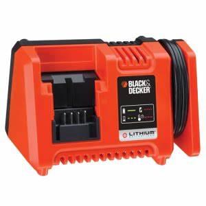 Batterie Black Et Decker 18v : perceuse visseuse black et decker ~ Dailycaller-alerts.com Idées de Décoration