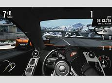 Forza Motorsport 4 Video Game Review More Cars and More