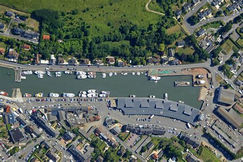 la marina port en bessin port en bessin south marina in port en bessin huppain low normandy marina reviews