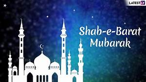 Shab-e-Barat Images With Quotes & HD Wallpapers for Free Download Online: Wish Shab-e-Barat ...