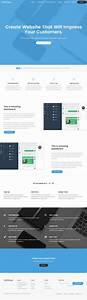 25 Best HTML5 Mobile App Templates In 2019 Responsive