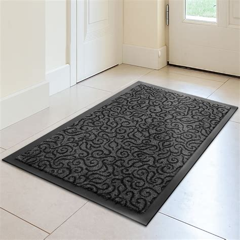 paillasson original les tapis brasil design et