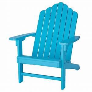 Fauteuil De Jardin Maison Du Monde : fauteuil de jardin maison du monde obtenez ~ Premium-room.com Idées de Décoration