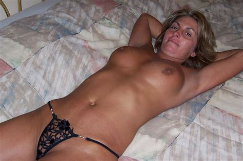 Sexy Black Panties Milf Adult Pictures Pictures