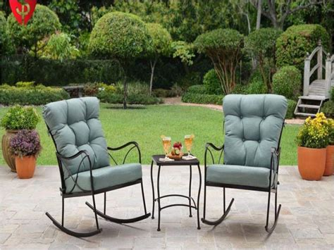 Cheap Patio Furniture by Enjoy Inexpensive Modern Outdoor Furniture Porch Cheap
