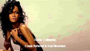 Rihanna Consideration Lyrics YouTube
