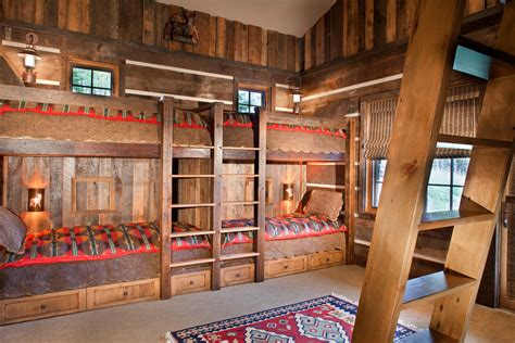 bunk beds room design amazing bunk bed with trundle ikea decorating ideas images in kids contemporary design ideas
