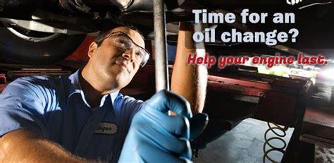 general maintenance sansoneautomotive henderson nevada