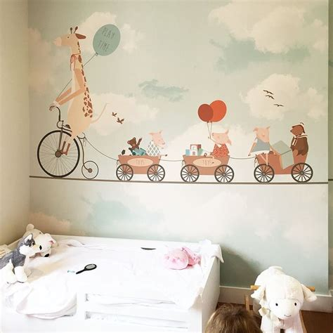 animal wallpaper ideas  pinterest bathroom