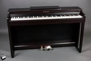 yamaha clp 625 yamaha clp 625 pianino cyfrowe pianina cyfrowe sklep