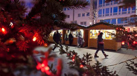 dialaflight blog  favourite christmas markets