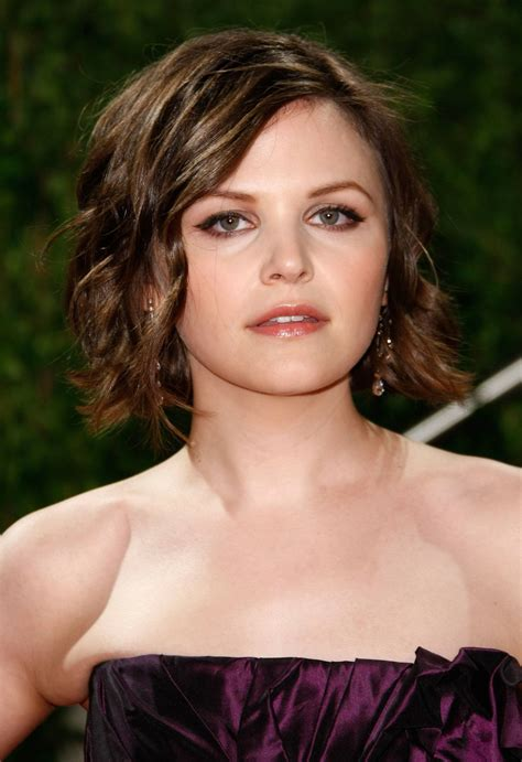 awesome round face short hairstyles 2012 round face short