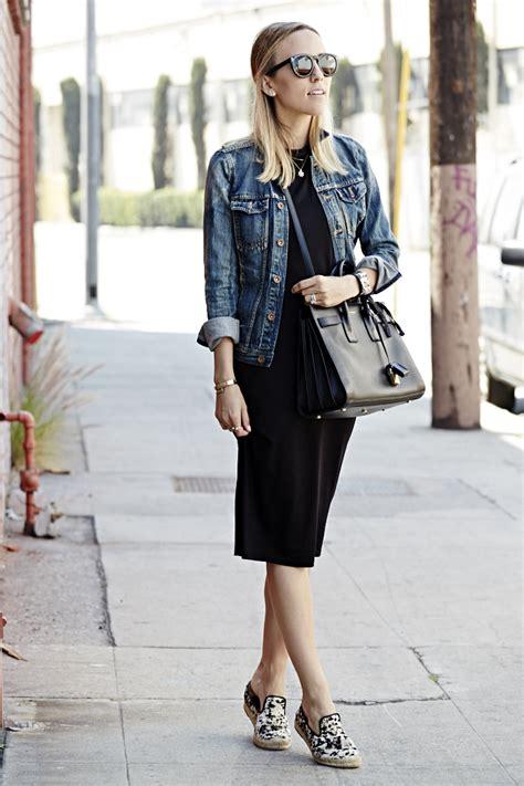 5 Ways to Style Your Shift Dresses u2013 Glam Radar