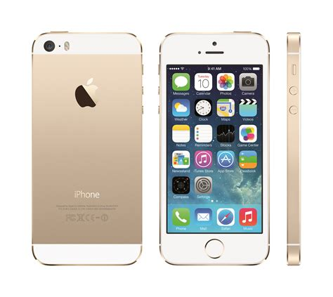 apple upgrade iphone apple launches forward thinking iphone 5s and the