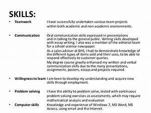 Learn English Essay Essays About Communication Skills Science Essay Ideas also Importance Of Good Health Essay Essay About Communication Skills Cow Essay In English For Class   Proposal Essay Outline