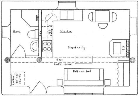 cabin building plans earthbag wilderness cabin earthbag house plans