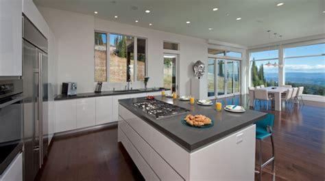 cuisine de comptoir comptoir de cuisine comptoirs granite quartz kitchen