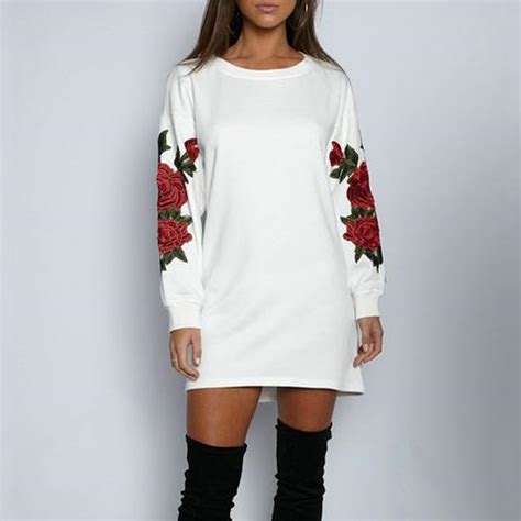 TUMBLR AESTHETIC CLOTHING STORE | Aesthetic Outfits