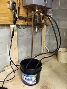 Detartrage Chauffe Eau : d tartrage chauffe eau instantan bruxelles pd 59 ~ Melissatoandfro.com Idées de Décoration